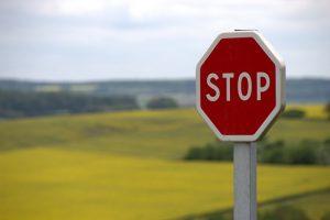 Russian Verbs перестать прекратить бросить