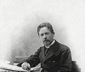 Anton_Chekhov_1889