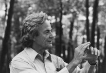 learning-faster RichardFeynman