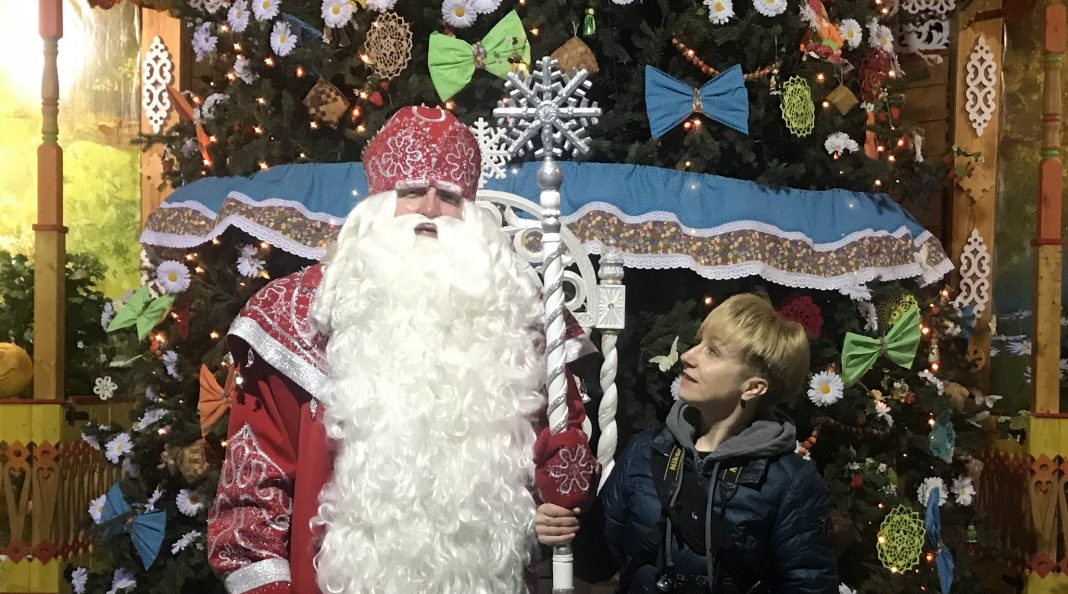 ded-moroz-and-i